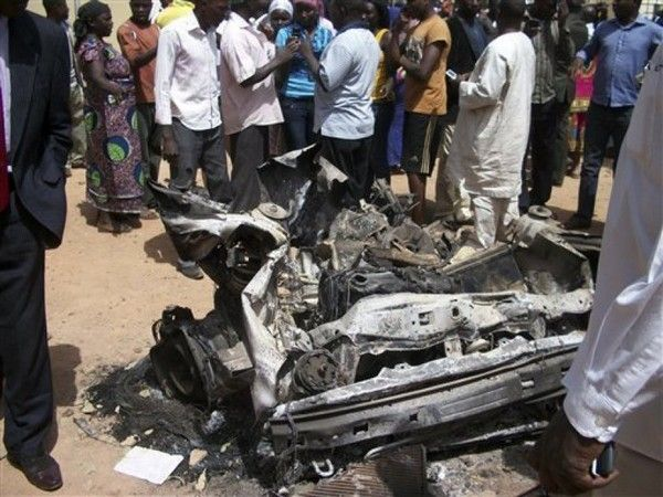 an-accident-scene-in-nigeria