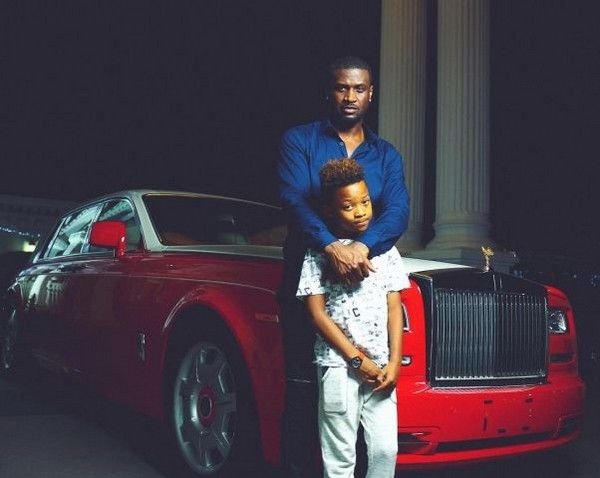 paul-okoye-rolls-royce