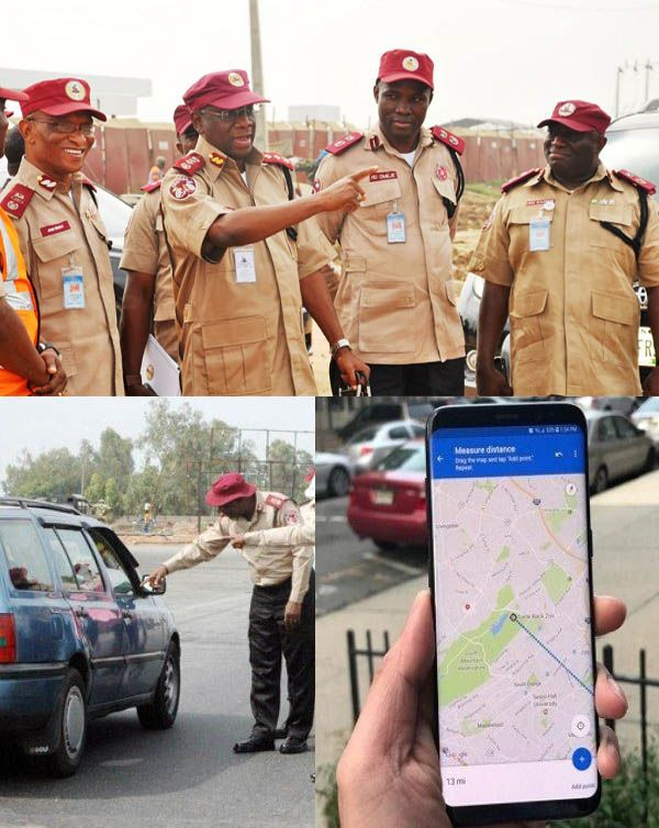 FRSC-becomes-controversial-about-usage-of-Google-Maps