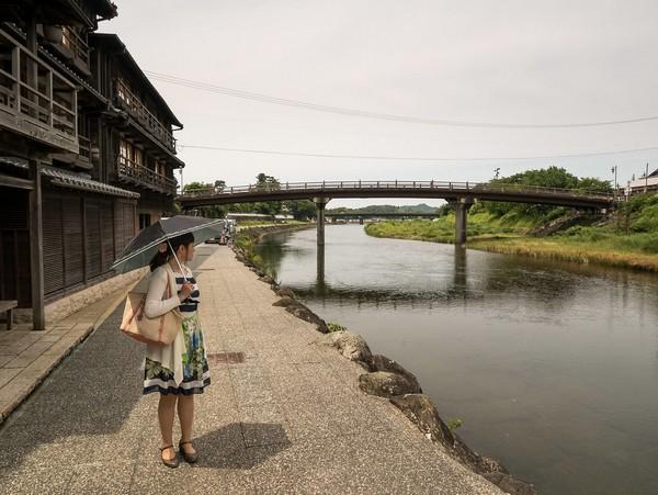 isuzu-river-japan