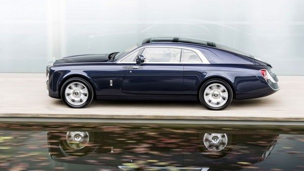 Sweptail-by-Rolls-Royce