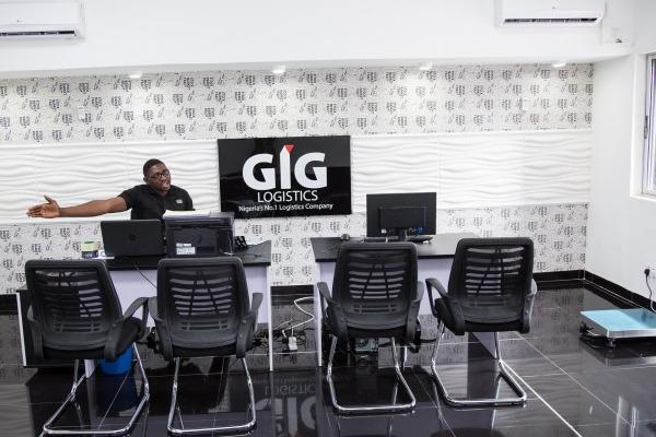 Man-sitting-at-GIG-office