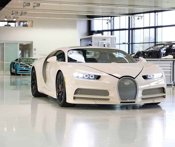 image-of-bugatti-chiron-hermes-edition-manny-khoshbin-front-view