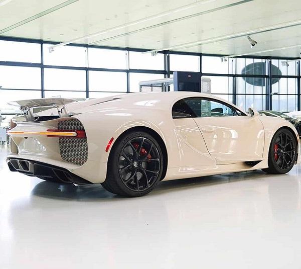 image-of-bugatti-chiron-hermes-edition-manny-khoshbin-rear-view