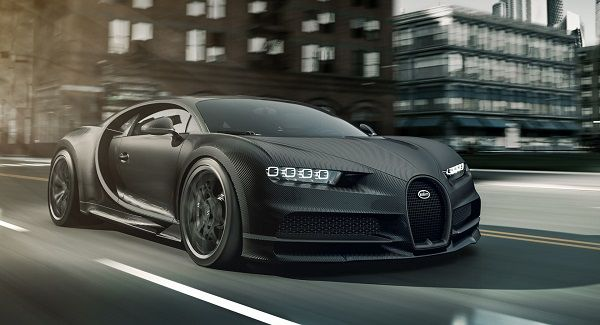 image-of-bugatti-chiron-noire-front-view