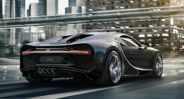 image-of-bugatti-chiron-noire-rear-view