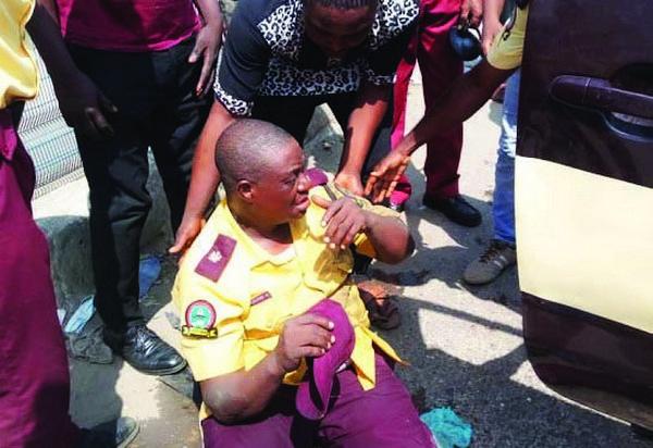 the-injured-lastma-officer-adebisi