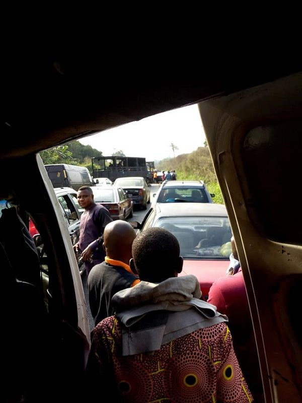 image-of-truck-driver-killed-in-owo-for-briber-refusal