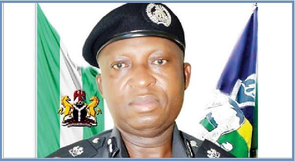 Lagos-state-commissioner-of-police-Hakeem-Odumosu