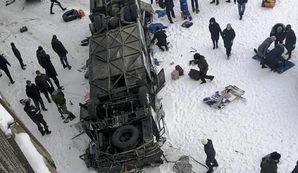 russia-bus-crash