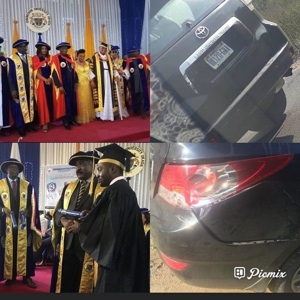 goodluck-jonathan-conferred-doctorate-degree-by-university-of-igbinedion