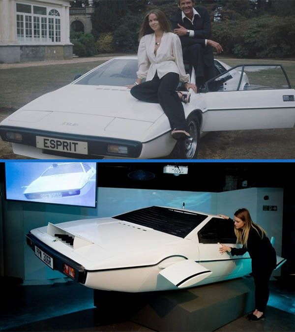 1976-Lotus-Esprit-sports-car-used-in-1977-James-bond-film