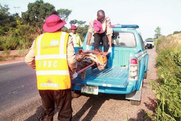 FRSC-officials-at-accident-scene