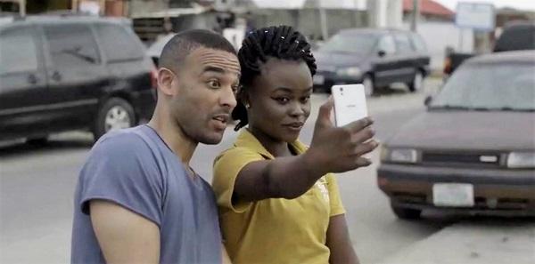 man-and-girl-selfie