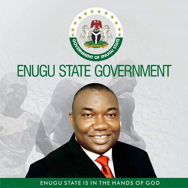 Governor-ifeanyi-ugwuanyi