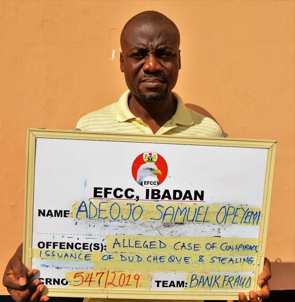 former-kwara-councillor-adeojo-samuel