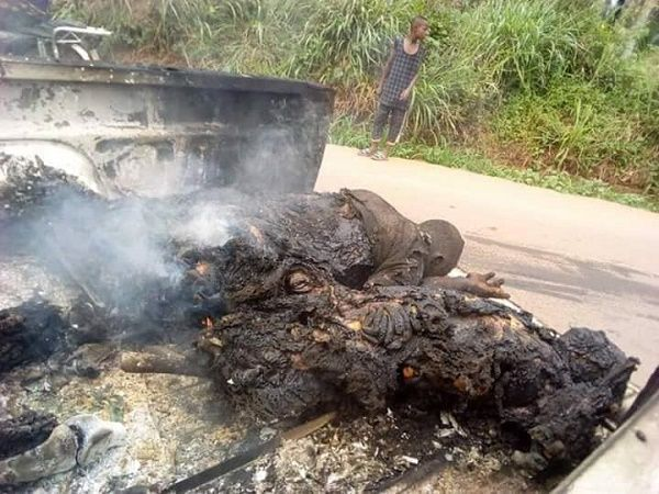 police-officers-set-ablaze