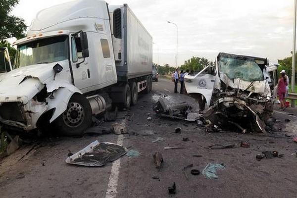road-crash-scene