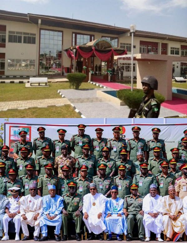 Buhari-commissions-Army-Reference-Ultra-Modern-Hospital-Kaduna