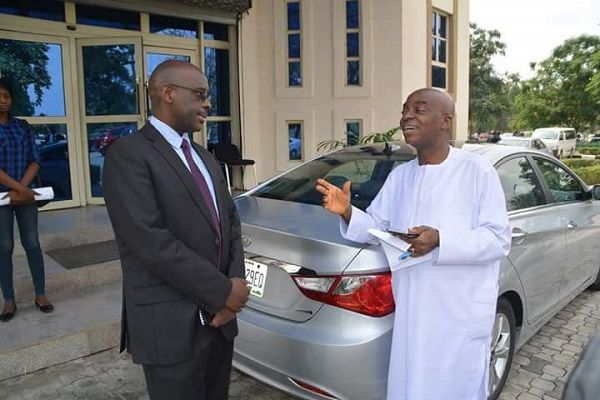 Bishop-Oyedepo-and-friend