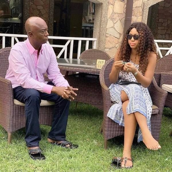 Ned-Nwoko-with-his-wife