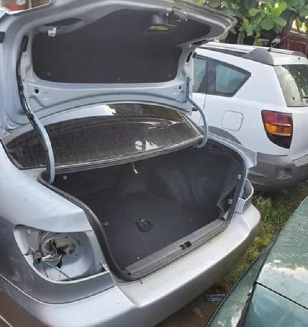 image-of-auto-vandalization-in-lagos-auto-shop