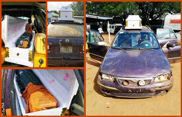 smuggled-petrol-hidden-in-caskets