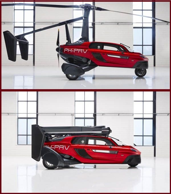 PAL-V-flying-car