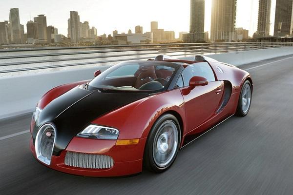 image-of-bugatti-veyron