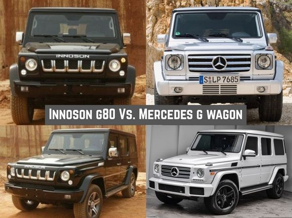innoson-g80-vs-mercedes-g-wagon