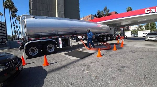 tanker-discharging-fuel