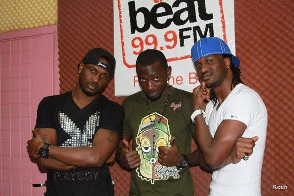 May-d-with-p-square