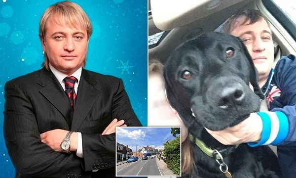 Dmitry-Obretetsky-looses-life-in-a-car-crash