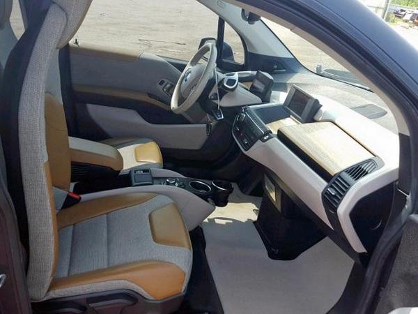 BMW-i3-cabin