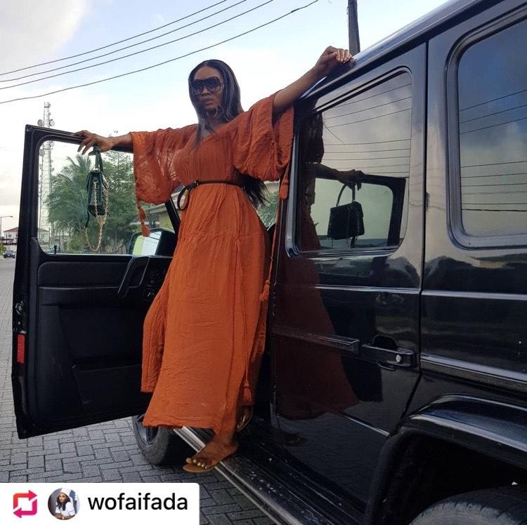 wofai-fada-buys-new-g-wagon
