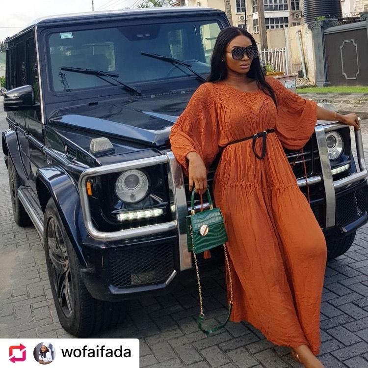 wofai-fada-buys-new-g-wagon-