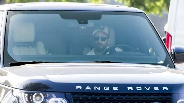 Range-Rover-Vogue-interior