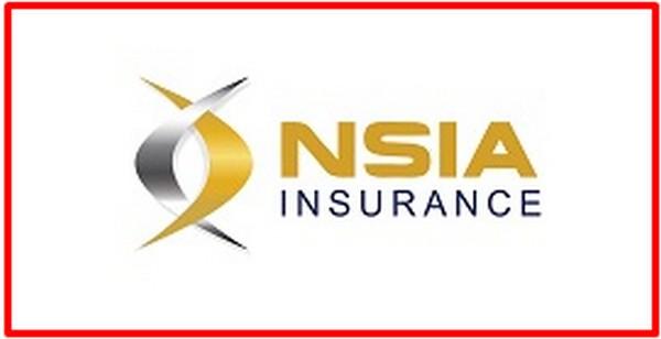 adic-insurance