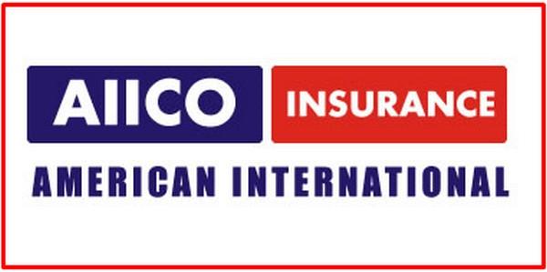 alico-insurance