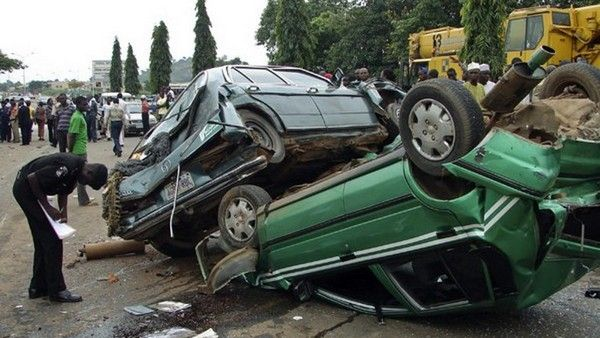 car-accident-nigeria