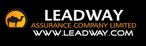 leadway-insurance
