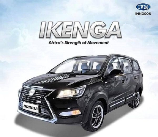 image-of-ivm-ikenga