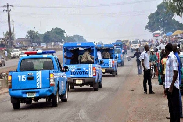 FRSC-patrol-vehicles-on-road