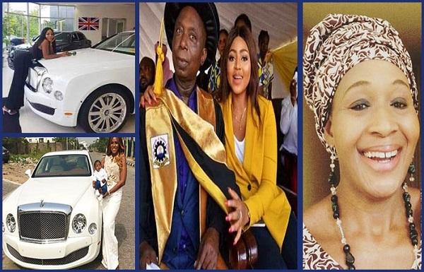 Kemi-Olunloyo-says-Linda-Ikeji's-Bentley-is-a-gift-from-Ned-Nwoko