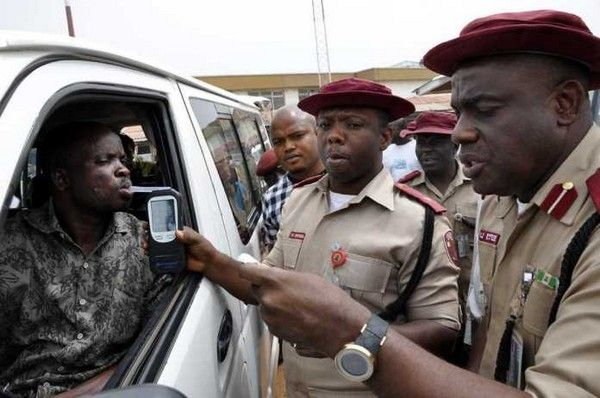 frsc-checking-driver