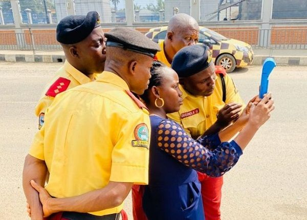 image-of-tms-mobile-device-by-lastma