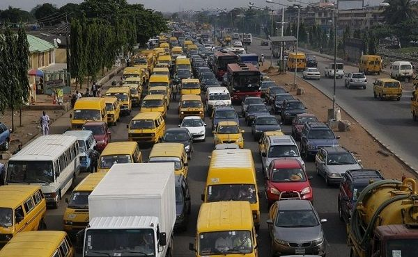 image-of-traffic-in-lagos