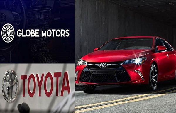 Globe-Motors-vs-Toyota-Nigeria-Limited-relationship-problem
