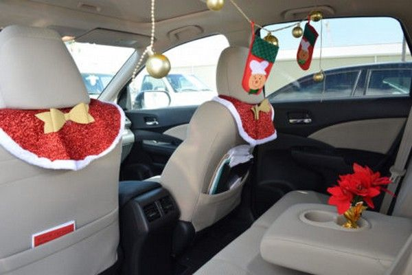christmas-car-deco