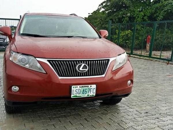 lexus-car-for-sale-in-nigeria